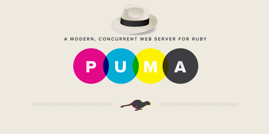how-to-puma-dev-with-static-site.png