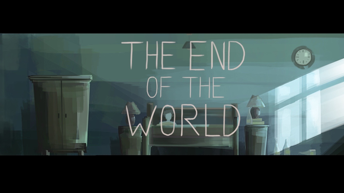 the-end-of-the-world.jpg